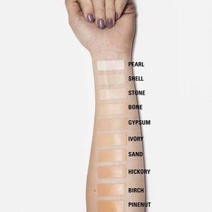 Kylie Cosmetics Makeup - Kylie Cosmetics Full Coverage Concealer